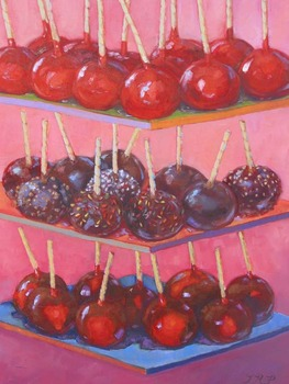20120207225808-eye_candy_apples18x24_oil