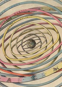 20120207230518-in_circles