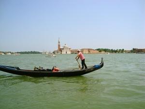 20120208014226-v_canoe