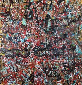 20120208015237-campiglia__12