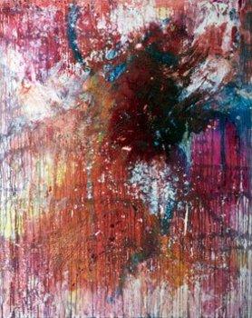 20120208015320-campiglia_phoca_thumb_l_galeria-mvdcampiglia-art--0332