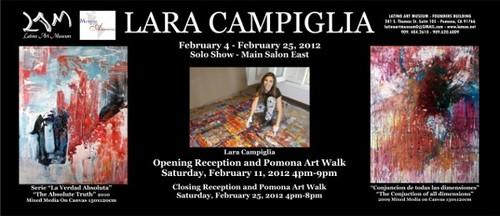20120208015452-february_lara_campiglia