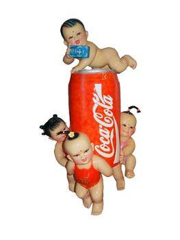 20120208024432-cokebabies_