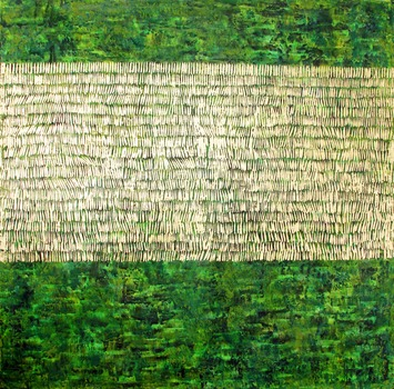 20120208074503-greenfield11-kl