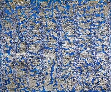20120208074733-bluegold-kl_