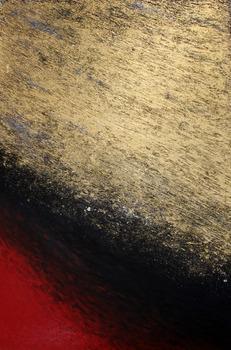 20120208075002-stardust-1-kl