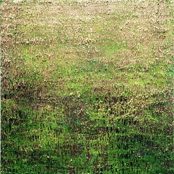 20120208080655-green-kl