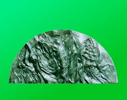 20120208084323-slavno_uskrsnu_e_-bronca