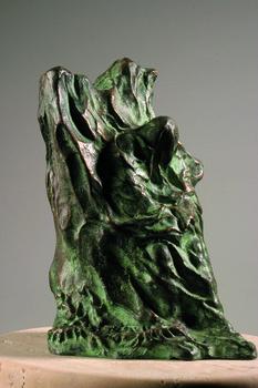 20120208085335-sam_-bronca