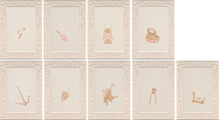 20120208104150-mm-nabaratna_nine_jewels___oil_on_canvas__acrylic_pigment__engraved_wood__synthetic_paint__36__x48___each_set_of_9___2011_-_muktonath_mondal