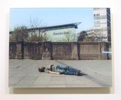 20120208170901-kinkaleri__west_berlin__video-still__2007