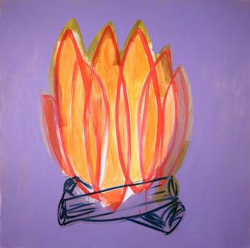 20120208174749-5_erh_neon_campfire_violet