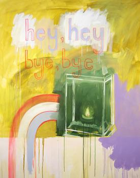 20120208175220-13_erh_hey_hey