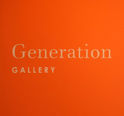 20130327135628-generationgallery