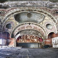20120208222143-michigan_theater_thumb