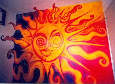 20120208235343-sun