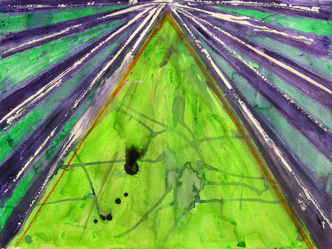 20120208235446-rob_keay_w38_2011_watercolor_on_paper_18_x_24_inches