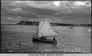 20120209000952-sailboat
