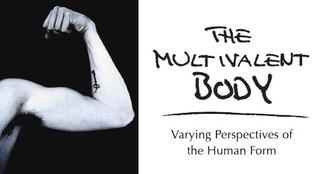 20120209002421-body_logo