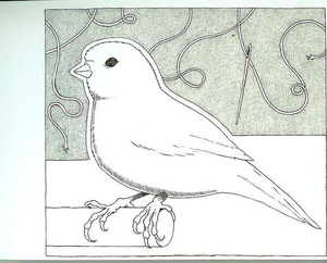 20120209014243-birdthread_web