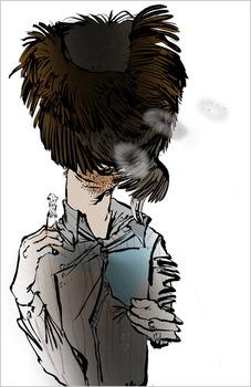 20120209030914-2011_sloth_03