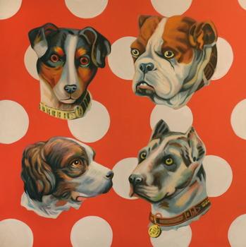 20120209120416-spotty_dogs
