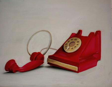 20120209122609-telephone
