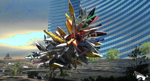 20120209183359-urban_renewal