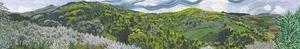 20120209201847-mwells_spring-2