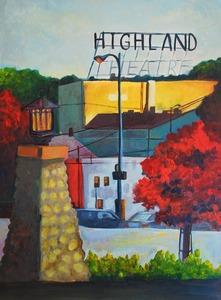 20120209225556-highlandtheatre1