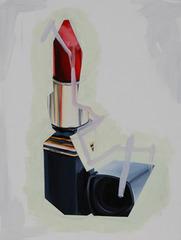20120210001424-durkheim_lipstick