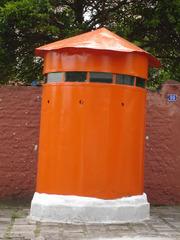20120210190557-calandra