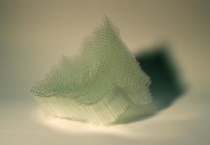 20120210194109-glass_vial_1