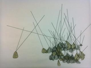 20120210194402-vellum_1