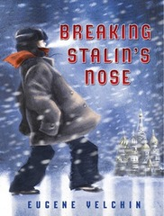 20120210200649-breaking-stalins-nose