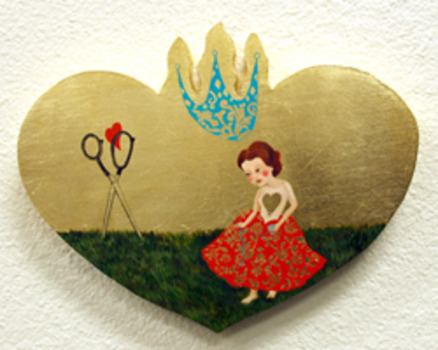20120210203634-smercado-paperheart_000