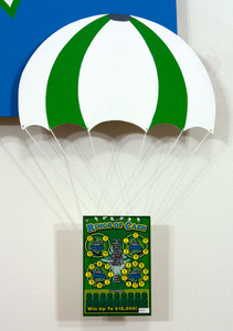 20120210224643-assemblage08a