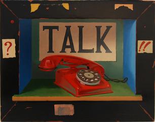 20120210232422-rizk_talk_sm