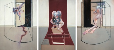 20120210232956-bacon__triptych_inspired_by_the_oresteia_of_aeschylus_1981_webb