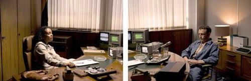 20120210233430-omer-fast-nostalgia
