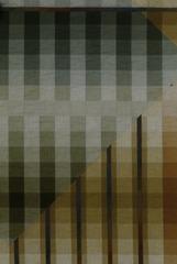 20120211014903-2012_layered_01