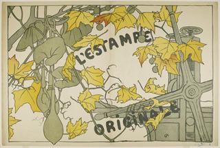 20120211015830-2012_estampe_04
