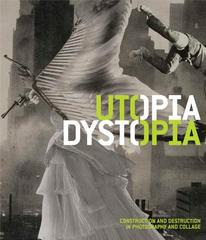 20120211031006-mfah_utopia_dystopia_jpg_564x412_q75