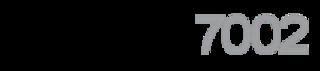 20120211153404-doukan6