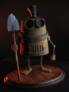 20120211171531-1800s_grave_digging_robot