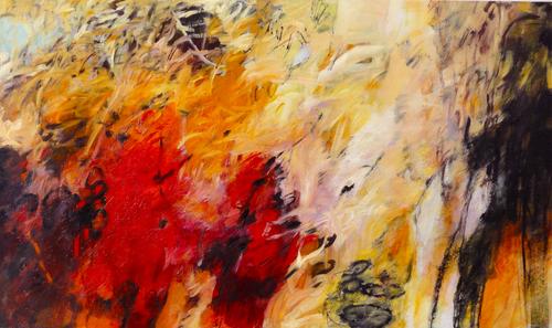20120211215604-wind-woman-44x74