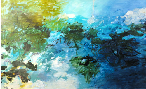 20120211221226-clouds-over-the-sea-44x74-artslant