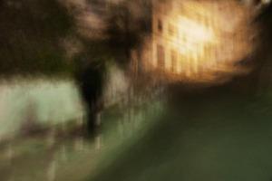 20120211224832-nachtbilder_72