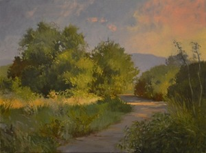 20120212005843-holladay__d_early_morning__rancho_santa_ana_botanic_garden-72dpi