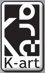 20120212191517-kart